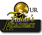 Our Father's Academy